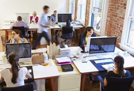 Care sunt asteptarile angajatilor si cum se pot adapta angajatorii noilor tendinte ale fortei de munca