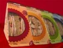 Snack Attack intra in 2008 cu...