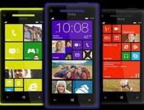 HTC a lansat doua...