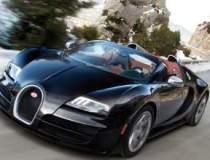 Top: 10 masini care consuma...