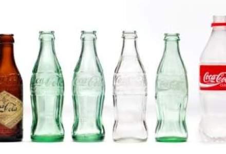 Ce contributie are Coca-Cola la economia romaneasca