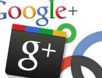 Google+ a depasit recordul...