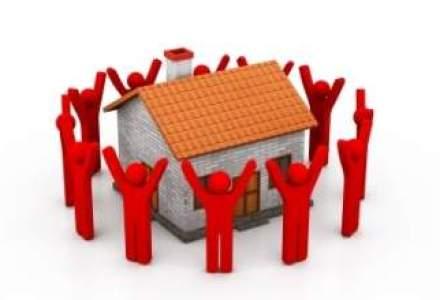 CSA: Suspendarea actului normativ privind asigurarile obligatorii nu este irevocabila