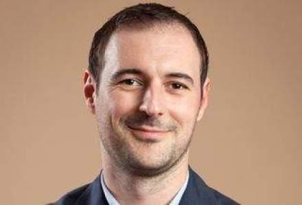 PROFIL IT - Gabriel Gidea, Kingston: Design-ul este cea mai importanta caracteristica a unui smartphone