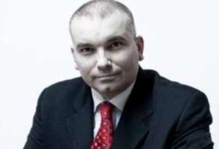 Focul mocnit de la SIF Muntenia se aprinde: ce spune avocatul care duce lupta in instanta