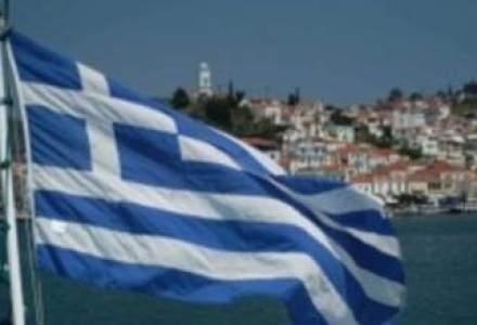 Negocieri dure intre Grecia si FMI referitoare la programul de austeritate pentru 2013-2014