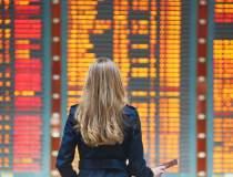 Flight Refund: Pasagerii au...