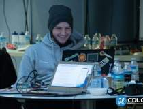 Interviu cu Cristian Bodnar,...