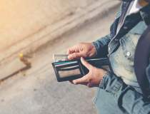 Restituire taxa auto:...