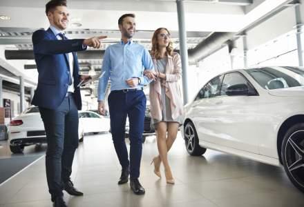 Volkswagen, BMW si Audi, cele mai cautate branduri de masini pe piata auto second-hand in 2018