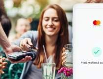 Mastercard si FinTech-ul...