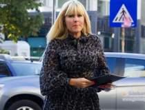 Elena Udrea va fi eliberata....