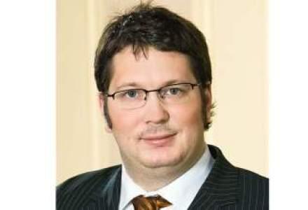 Asiguratorul Grawe are un nou director general