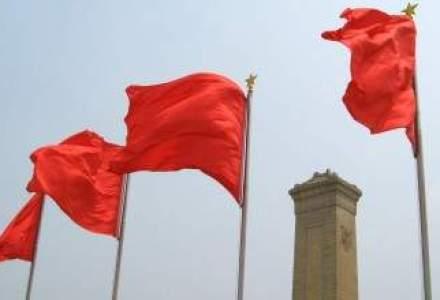 "PERICOL: spectrul unei ""aterizari dure"" a Chinei bantuie economia globala"