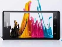 Huawei: Estimam o crestere de...