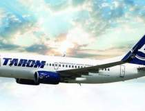 Cum are in plan TAROM sa...