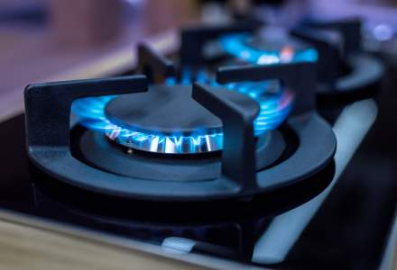 Comisia Europeana: Interventiile distorsionate si inadecvate pe piata gazelor naturale pot pune in pericol investitiile