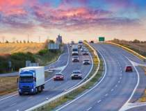 Autostrada Targu Neamt -...