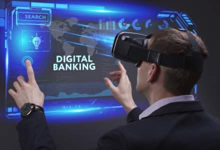 Ce urmeaza in bankingul digital in 2019? Iata care sunt jucatorii noi care vor ameninta serios bancile din Romania