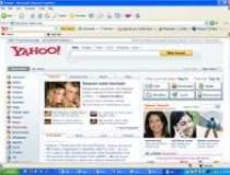 De ce scade profitul Yahoo!?