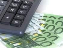 Eximbank a acordat Romcab...