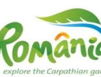 Romania, o piata competitiva...