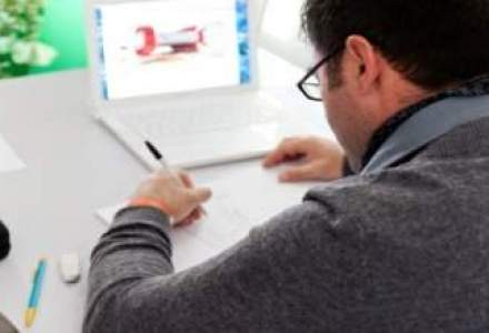 Compania americana de training online Cengage Learning deschide o platforma in Romania