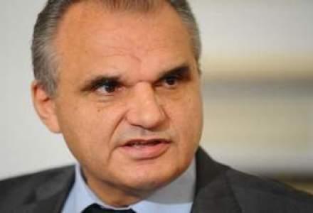 Ministrul Sanatatii, acuzat de conflict de interese si infractiuni legate de fonduri europene [video]