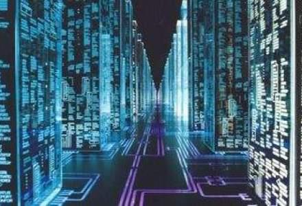 Kaspersky a incheiat un parteneriat cu NOD pentru distributia solutiilor antivirus