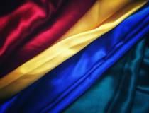 Romania, luata in vizorul...
