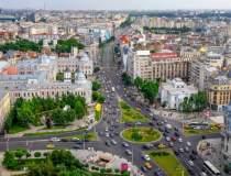 Primaria Capitalei: Sistemul...