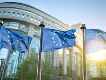 """UE pregateste """"masuri..."""