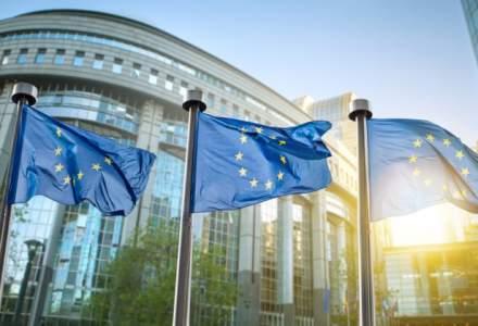 UE pregateste o serie de masuri impotriva multinationalelor care incearca sa evite obligatiile fiscale