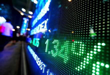 Topul burselor in 2018: Un final de an de cosmar