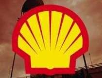 Profitul Shell creste cu 11%...