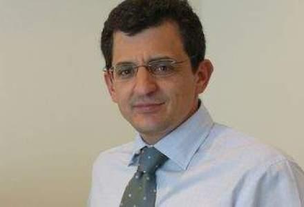 Seful Medsana: Piata de servicii medicale spitalicesti va deveni foarte atractiva pentru operatorii internationali