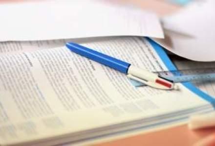 Cursuri gratuite de comunicare pentru studenti si masteranzi la marketing, sociologie, PR, jurnalism