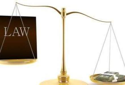 Avocat: Unele prevederi din Legea energiei blocheaza finantarea proiectelor
