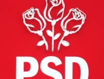 PSD nu mai ia in calcul...