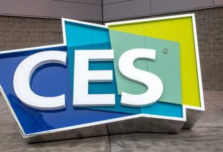 CES 2019: Ce noutati au prezentat Samsung, Dell, Asus si Acer