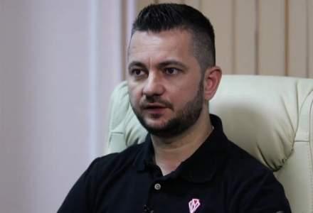 Romanii de la Cyber Smart Defence deschide birouri in Dubai si Maryland
