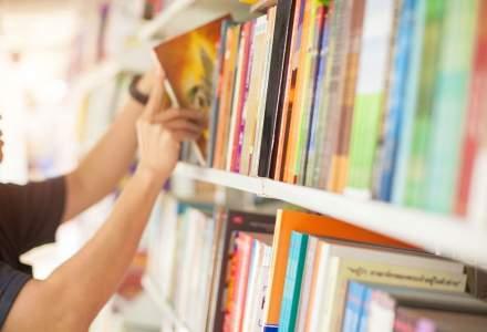 6 carti care nu trebuie sa-ti lipseasca din biblioteca daca vrei sa iti construiesti o cariera de succes