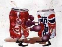 Coca-Cola cumpara Honest Tea...