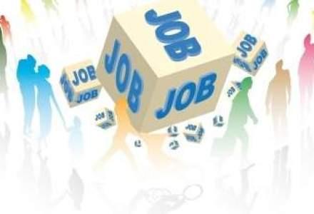 Endava vrea sa ajunga la 1.000 de angajati la Bucuresti in trei ani
