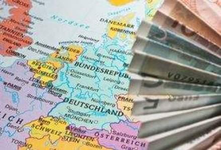 Economia Europei va ingenunchea in urmatorul deceniu. Noi, romanii, vom scapa?