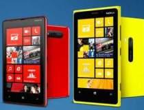 Nokia pune in vanzare in...