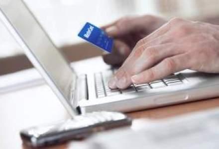7 aplicatii mobile din finante care usureaza viata clientilor si contribuabililor