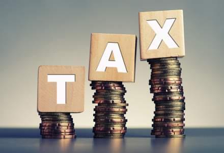 Sinteza principalelor modificari legislativ-fiscale din decembrie 2018