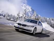 BMW Group a livrat peste...