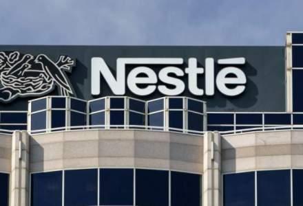 2019 incepe cu vesti proaste: Nestle inchide fabrica de la Timisoara in prima parte a anului